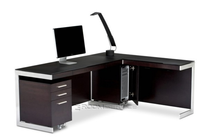 office furniture types and features ramawood